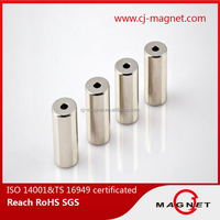 door seals and professional speaker and neodymium magnet for mobile phone or accessories