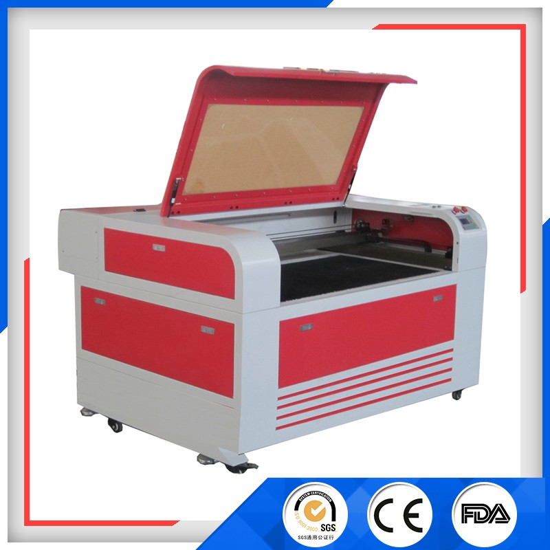 sheet metal laser cutting machine price