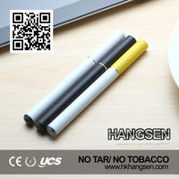 electronic cigarette manufacturer china