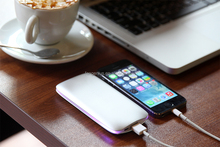 New Cheap OEM 6200mah power bank Li-ion Battery charger,portable battery charger powerbank