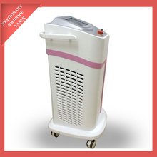 2016 Promotion Germany Bars Permanent Laser Hair Removal Machine/diode Laser 808nm/ Diode Laser Hair Removal/d-808