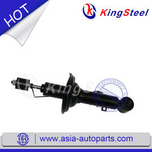 48520-0K080 Front Shock absorber For Toyota Innova