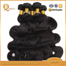 Aliexpress peruvian hair, Virgin peruvian curly hair, Body wave peruvian hair