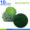/product-detail/pure-natural-organic-spirulina-powder-60292919605.html