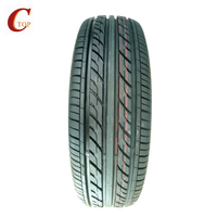185 65R14 China Manufacturers Cheap Tubeless