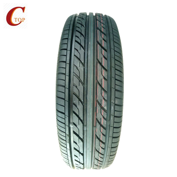 China manufacturers cheap CF1000 car tire 185/65R14 ,high quality low noise tubeless radial passenger tires car