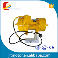 1.1KW 2840RPM Parts Of Concrete Vibrator