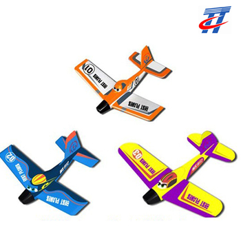 2014 hot selling rc glider, remote control airplane for sale