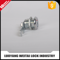 China Manufacture Profectional Supply Pin Cam Lock for Clothes Cabinet/locker/Office Furniture
