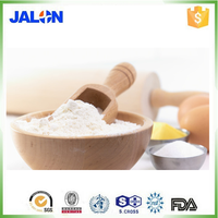 bulk bcaa powder yeast