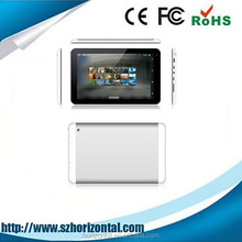 10.1inch 600g tablet with Bluetooth GSM Calling Function Android 4.2 Free printed Logo on product 10.1''