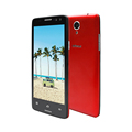 "Cheap Infocus MD550 MTK6752 Octa Core 5.5"" 1920*1080 FHD 4G LTE 13.0MP Camera 3D Video Display unlocked mobile phone"