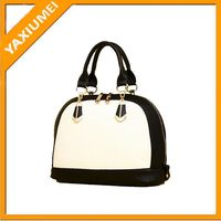 adore ladies tote ming legacy bags woman
