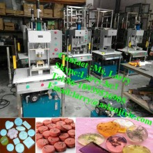 bar soap making machine/machine for making soap