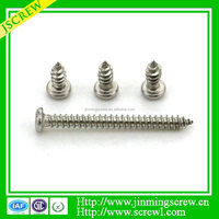 Cabinet Switching power supply Gasoline generator Electrical equipment screw