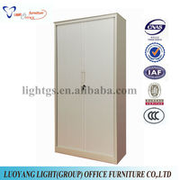 Steel Large Roller Shutter Door Filing Cabinet