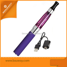 Wholesale price for eGo CE4/evod kit/CE5 kit/CE8 kit clearomizer