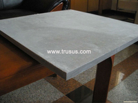 Light Weight Prefabricated Fiberglass 2015 Hot Sale Products Cellulose Cement Board