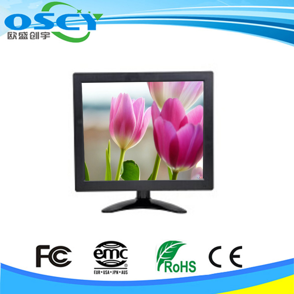 lcd screen laptop 10 inch lcd touch screen displays