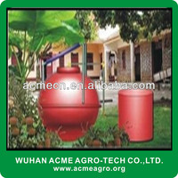 ACME Economical Household Biogas for Waste Treatment in china
