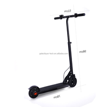 Latest Hot Selling Adult Electric Scooters/Electric Chariot Electric Scooters For Sale