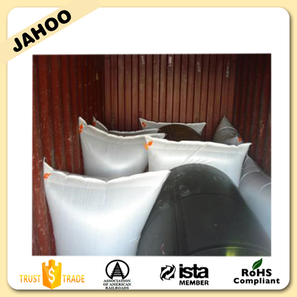 Avoid Transport Cargo Damage Container Air Dunnage Bag for Packing,Container Air Dunnage Bag for Shipment,Container Dunnage Bag