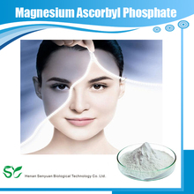 High Quality Cosmetic raw material magnesium ascorbyl phosphate