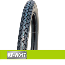 Good Quality motorcycle tire 400-18 3.00-19