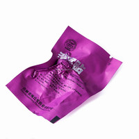 2016 Hot sale Herbal tampons Vagina Detox Pearsl Clearing Tampons for women