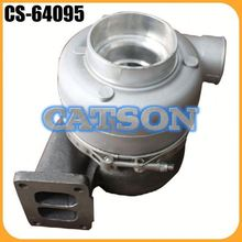 turbocharger for 4p2783 PD6 TE0644 14201-96002 14201-96003 406130-0005