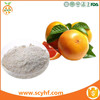 100% Citrus Fruit Extract Powder, Citrus Fruit Extract Naringin 98%