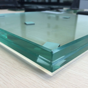 19 Outdoor Glass Panels Panel Price, Laminated Glass Price, Laminated safety Glass HOT SALE!