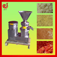 CE Certificate & Trade assurance commercial potato masher machine
