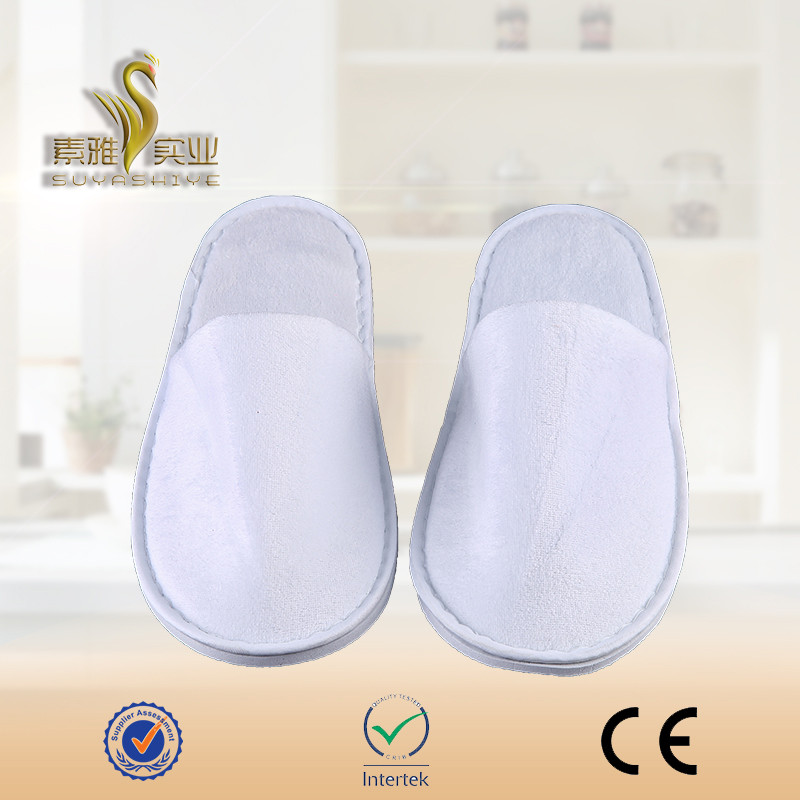 Cold Gel Slippers