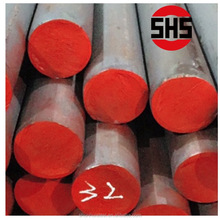 SCM440 alloy iron and AISI tool steel SAE 4140 Steel Round Bar/ Steel Coil Wire Rod
