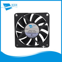 High Efficiency used exhaust fans for sale