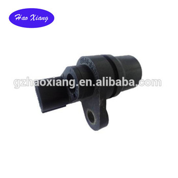 Auto Left Rear ABS Sensor OEM: 89546-0K010