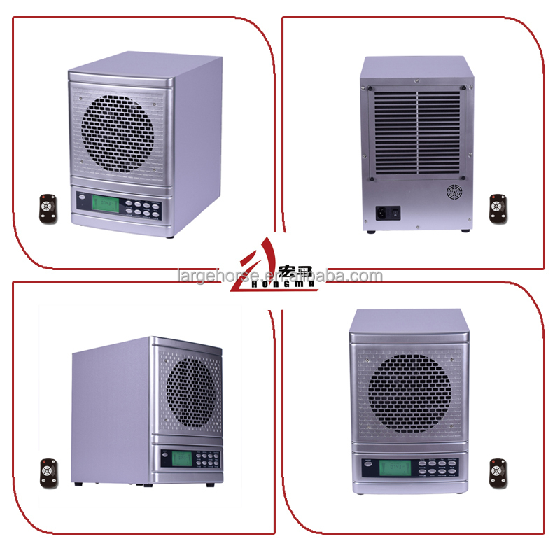[FACTORY DIRECT SALES]Good for odor custom air cleaner from Large Horse