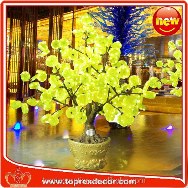 Hot sale restaurant design decoration of houses interior