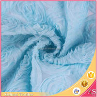 Most people love Beautiful Modern Factory wholesale thick polyester fabric