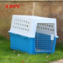 XDB-421 China wholesale suppliers list superior travel aire plastic dog kennel