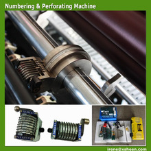 max numbering machine,numbering machine for sale,numbering machines
