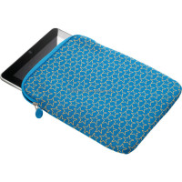 Custom Neoprene Shockproof Case For IPad