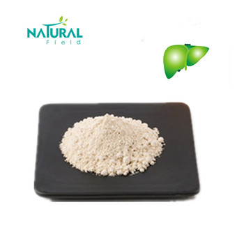 DHM Cany Tea Extract powder from Natural Field