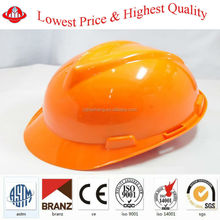 Building professional safety helmet
