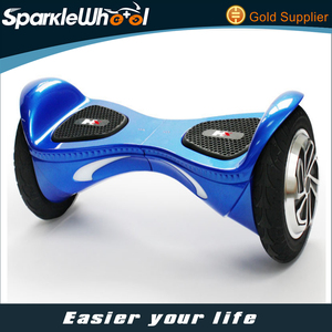 hot selling 2 wheel scooter cheap wholesale china hoverboard with samsung battery