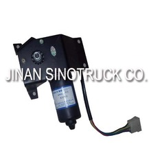 CHINESE HEAVY DUTY TRUCK SPARE PARTS -- SINOTRUCK HOWO(Wiper anchor ) WG1642720008-1
