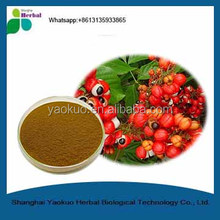 Guarana Extract White Caffeine Powder , Caffeine Powder Pure , Caffeine Extract