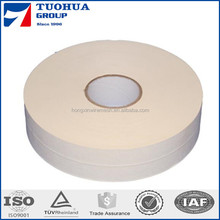 Gypsum Board Project Used Perforated Paper Joint Tape