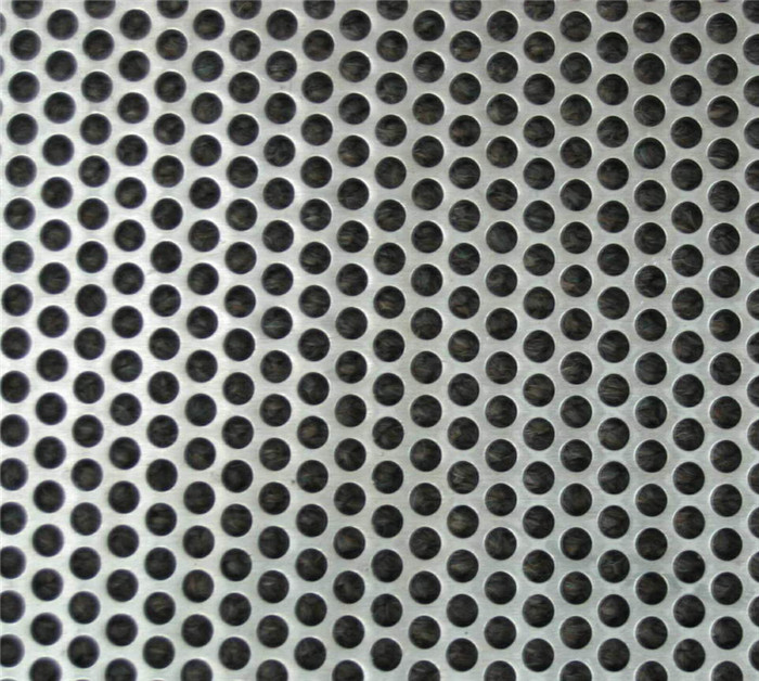 perforated metal (69)
